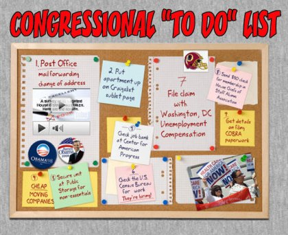 CONGRESSIONALTO-DO