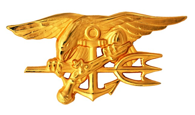 seal_us_navy_seals_insignia_4a7y