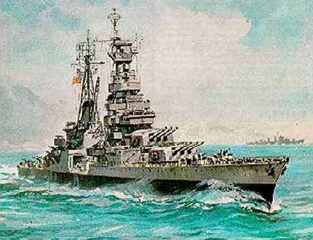 http://www.ussindianapolis.org/