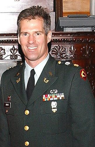 Navy Jag Attainder Sergeant Of Marines Lawrence Gordon