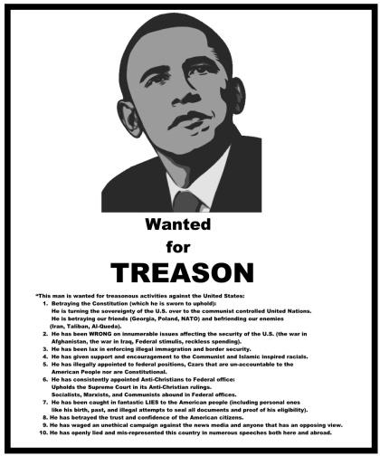 Treason4