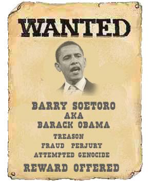WantedPOSTER(2)_Soetoro