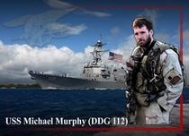 http://www.navy.mil/moh/mpmurphy/