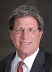 William C. Killian - U.S. Attorney for Tennessee's Eastern District