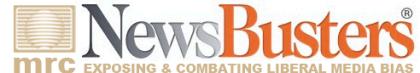 NewsBusters logo 1