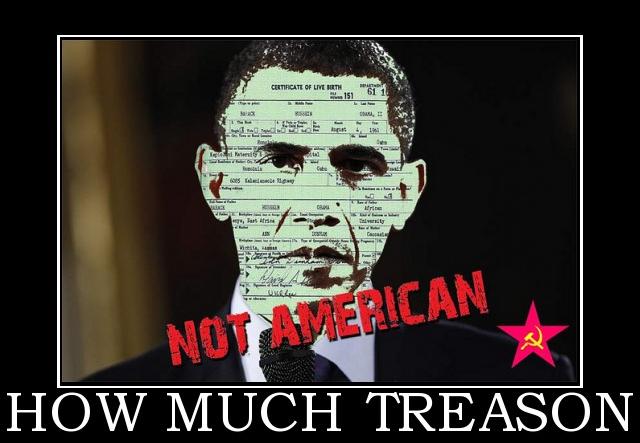 wait current administration eligible treasonous crimes