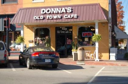 donna-s-old-town-cafe
