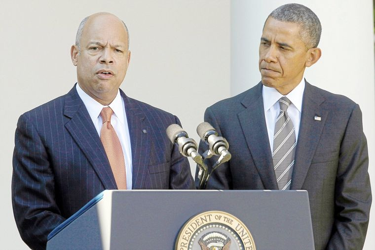 jeh-johnson-obama