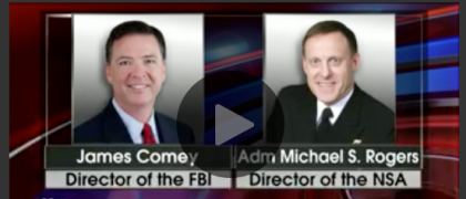 COMEY-ROGERS4