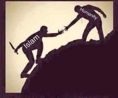 ISLAMHUMANITY1