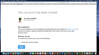 TWITTER YOUR ACCOUNT IS LOCKED 22 MARCH 2017.jpeg.png