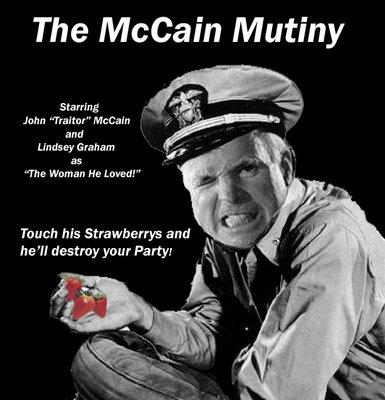 McCAINMUTINY1