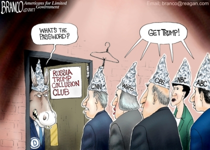A_F_BRANCO_GET_TRUMP_Collusion-Club-NRD-600a