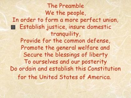 CONSTITUTIONALPREAMBLE2
