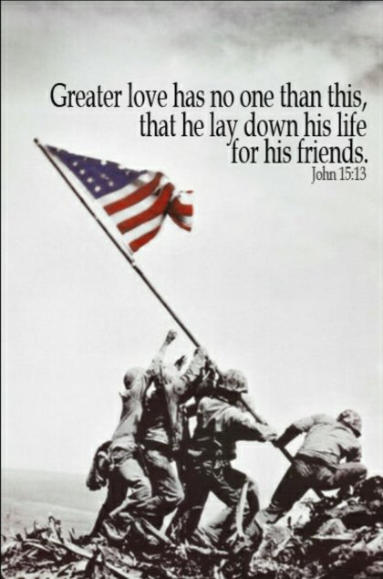 MARINES_GREATER_LOVE_HAS_NO_ONE_THAN_THIS!