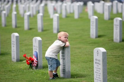 MEMORIAL_DAY_BOY_DADS_GRAVEMARKER