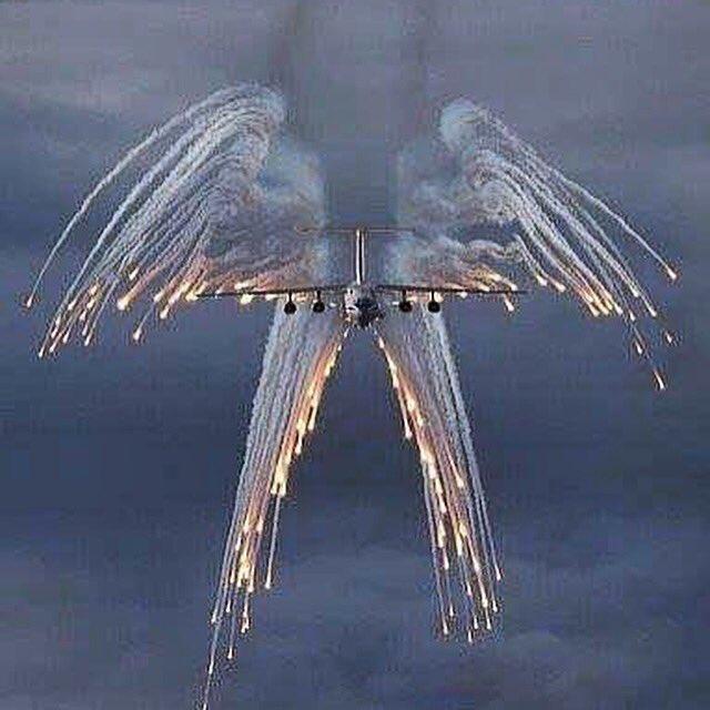 MEMORIAL_DAY_C141_ANGEL23