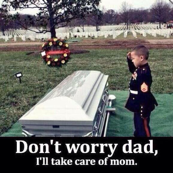 MEMORIAL_DAY_DONT_WORRY_DAD