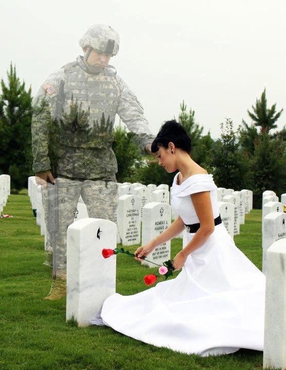 MEMORIAL_DAY_GHOST_GRAVESITE