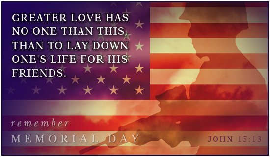 MEMORIAL_DAY_GREATER_LOVE15