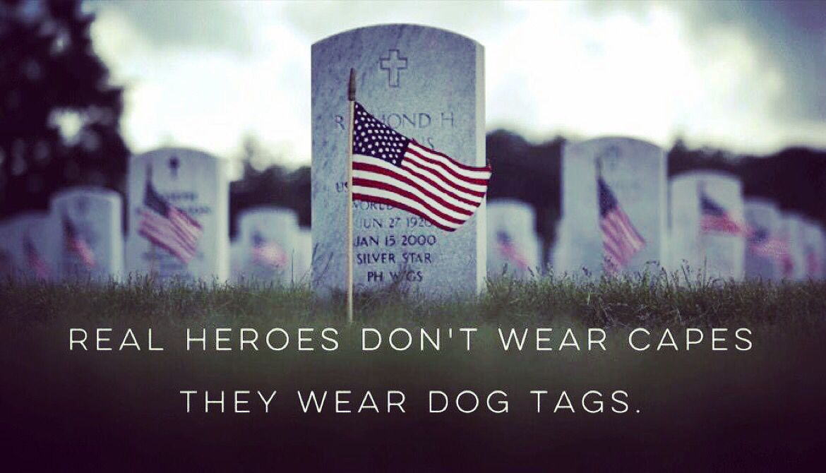 MEMORIAL_DAY_HEROS_WEAR_DOG_TAGS1