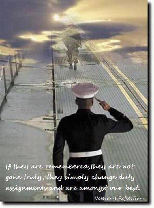 MEMORIAL_DAY_IF_THEY_ARE_REMEMBERED!