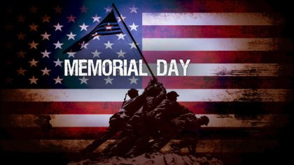 MEMORIAL_DAY_IWO_JIMA
