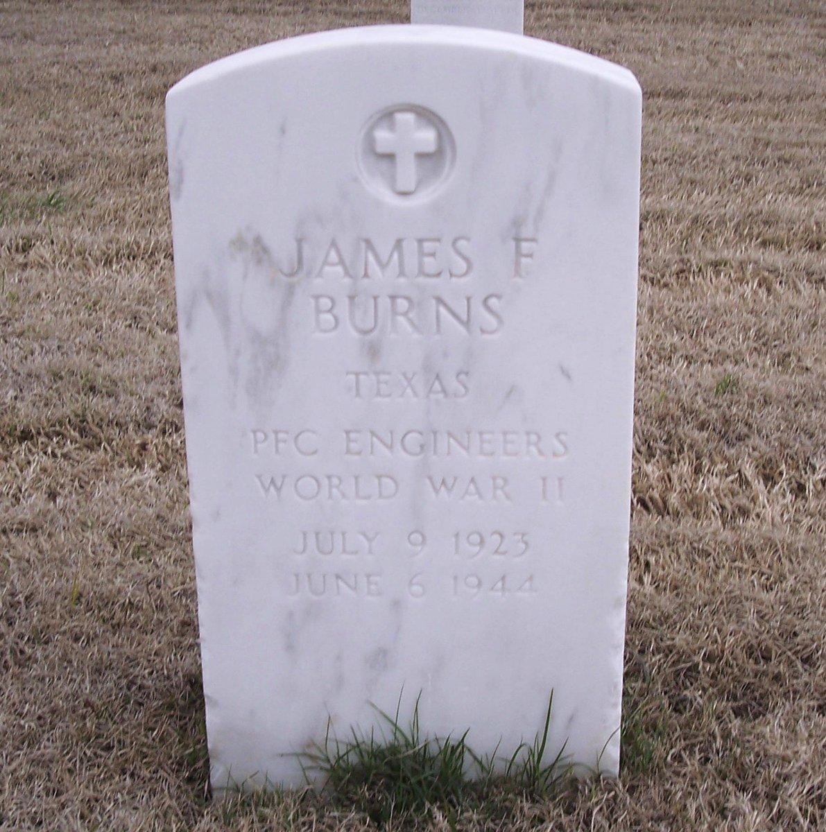 MEMORIAL_DAY_JAMES_F_BURNS2