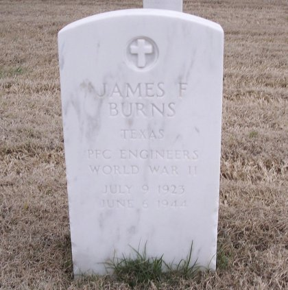 MEMORIAL_DAY_JAMES_F_BURNS2