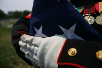 MEMORIAL_DAY_MARINE_FLAG