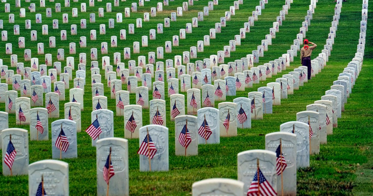 MEMORIAL_DAY_NEVER_FORGET!