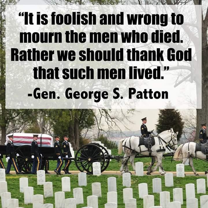 MEMORIAL_DAY_PATTON_QUOTE4