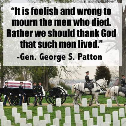 MEMORIAL_DAY_PATTON_QUOTE4