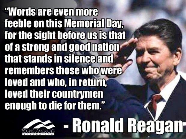 MEMORIAL_DAY_REAGAN_QUOTE7