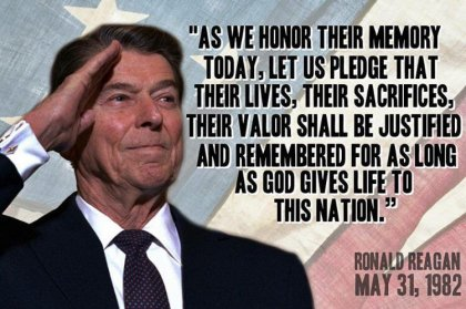 MEMORIAL_DAY_REAGAN_QUOTE9
