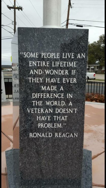 MEMORIAL_DAY_REAGAN_QUOTE_ON_VETERANS7