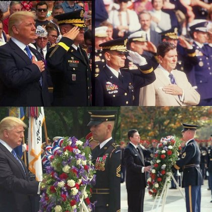 MEMORIAL_DAY_REAGAN_TRUMP_WREATHS