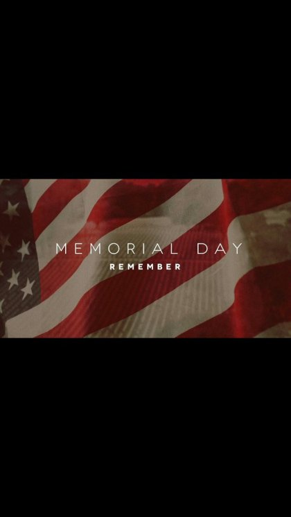 MEMORIAL_DAY_REMEMBER!10