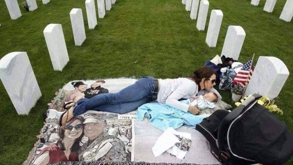 MEMORIAL_DAY_SLEEPOVER3