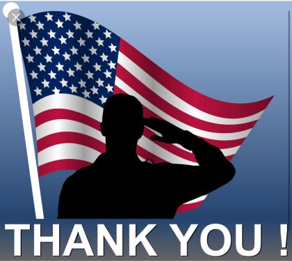 MEMORIAL_DAY_THANK_YOU!