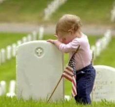 MEMORIAL_DAY_TOTTLER_FLAG_TOMBSTONE