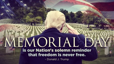 MEMORIAL_DAY_TRUMP_FREEDOM_IS_NEVER_FREE12