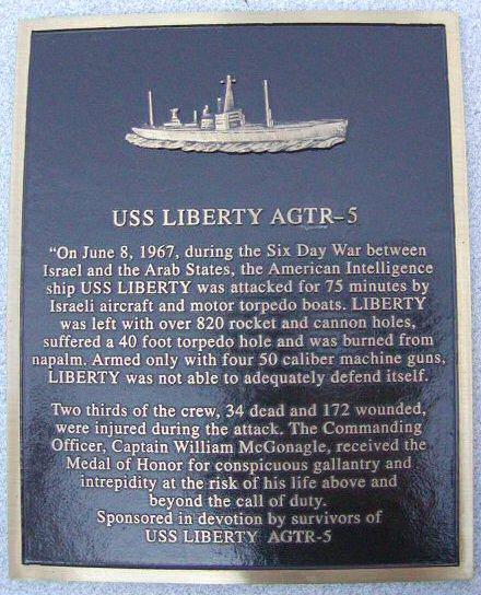 MEMORIAL_DAY_USS_LIBERTY12