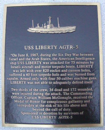 MEMORIAL_DAY_USS_LIBERTY12