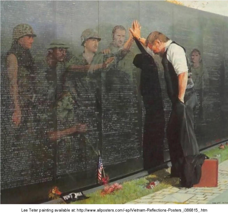 MEMORIAL_DAY_VIETNAM_REFLECTION4