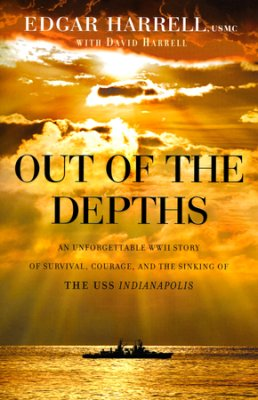 OUTOFTHEDEPTHS2