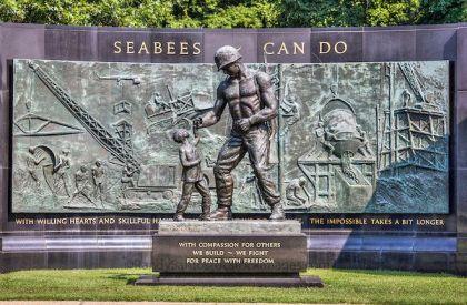 SEABEE_MONUMENT4