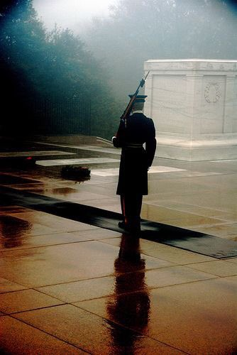 TOMB_OF_THE_UNKNOWNS3