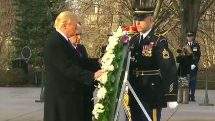 TRUMP_ARLINGTON_WREATH3