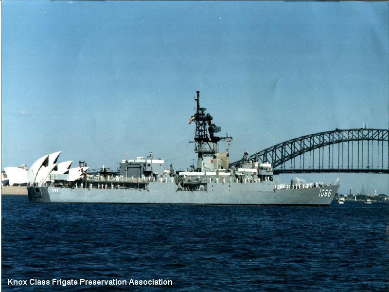 USS_MARVIN_SHIELDS_1066